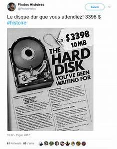 Ecouter Ses Messages Vocaux Bouygues Portable : free sfr orange et bouygues les internautes se l chent sur twitter 24 ~ Medecine-chirurgie-esthetiques.com Avis de Voitures