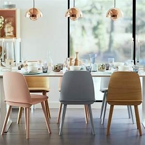 Schöne Stühle Für Esszimmer : 48 moderne st hle esszimmer auch im essbereich wird der sitzkomfort gro geschrieben ~ Sanjose-hotels-ca.com Haus und Dekorationen
