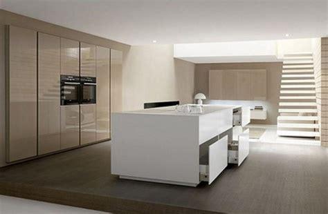 minimalistic kitchen 25 amazing minimalist kitchen design ideas godfather style