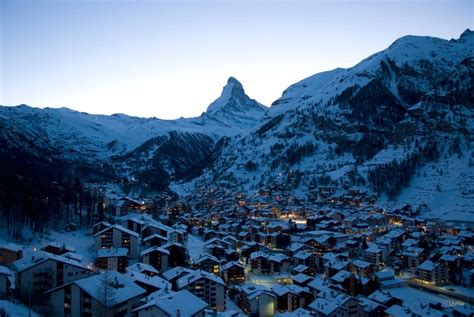zermatt swiss photo gallery inspirationseekcom