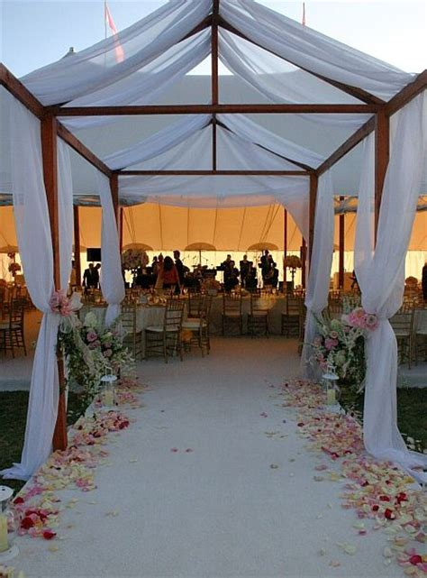 wedding reception entrance 17 best images about wedding entrances on receptions entry ways and rustic outdoor