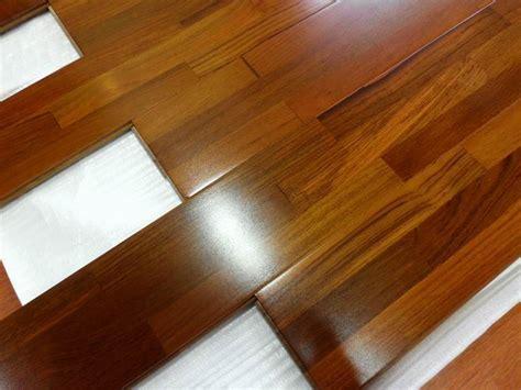 what is floating hardwood floor floating hardwood flooring finger jointed teak hardwood floating floors