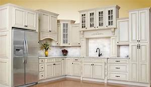 Walnut Ridge Cabinetry Kitchen Brands Cabinets