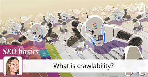 Seo Basics - seo basics what is crawlability yoast