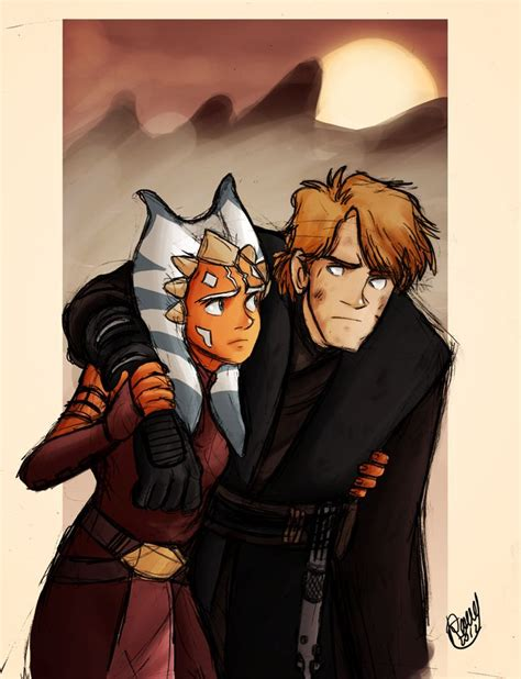 Best 25 Sw Rebels Ideas On Pinterest Ahsoka Tano