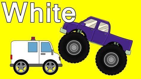 monster trucks you tube videos best 25 monster truck videos ideas on pinterest monster