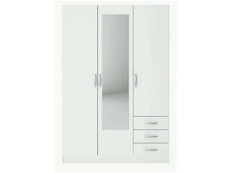 Fly Armoire Chambre Adulte