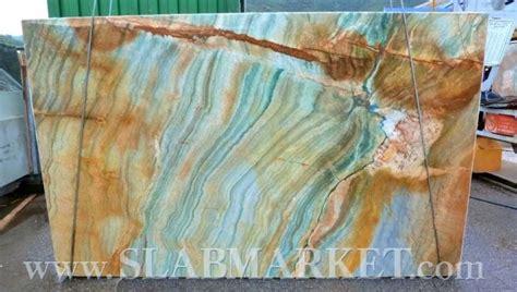 new louise blue slab slabmarket buy granite and marble