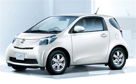 Toyota Iq Price by Toyota Iq Price Reviews Specifications Japanese