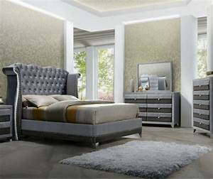 Home page the mattress shop mattresses beds for Furniture home store newcastle
