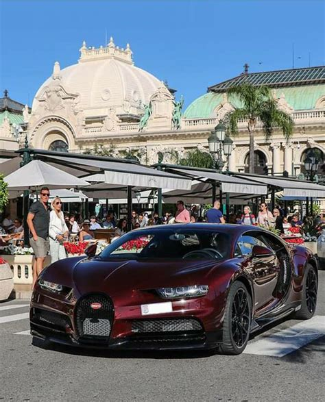 Kylie jenner denies she's dating tyga after travis scott breakup but, kylie just posted video of a brand new bugatti chiron. Pin by audrey sterry on cars I want | Bugatti, Lamborghini ...