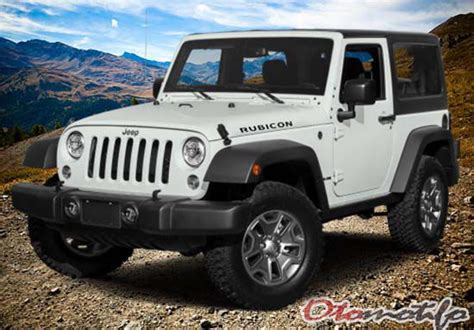 Gambar Mobil Jeep Wrangler Unlimited by 12 Harga Mobil Jeep Termahal Dan Terbaru 2019 Otomotifo
