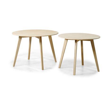 Circle Table by Circle Coffee Table Coffee Tables From Getama Danmark