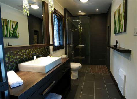 quel radiateur electrique pour une chambre poser un chauffage dans sa salle de bains