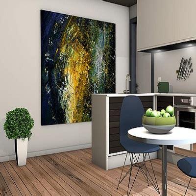 acrylic wall panels