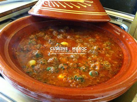 cuisine marocaine tajine tajine les recettes de tajines cuisine marocaine