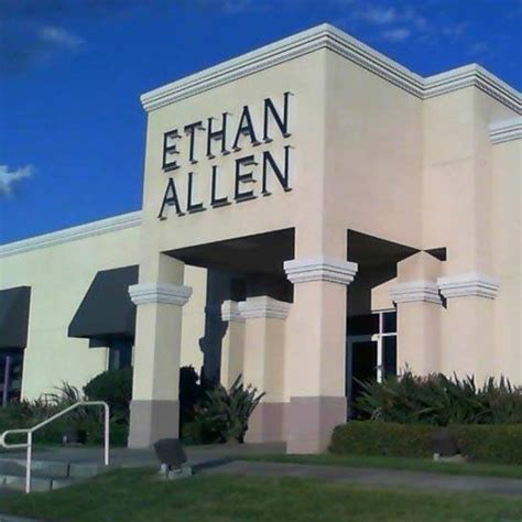 Ethan Allen  Home  Facebook. Kitchen Countertop Options. Headboards King Size. Bedroom Cabinets. Mid Century Modern Mailbox. Large Round Coffee Table. Rugs. Chrome Bathroom Lighting. Purple Dining Chairs