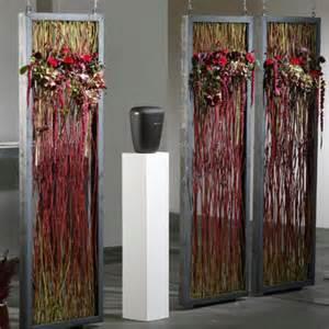 home design basics bloom 39 s floristikideen kreative ideen für den design