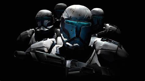 epic star wars backgrounds pixelstalknet