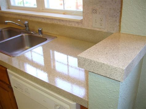 resurfacing kitchen countertops pictures ideas from kitchen stainless sink design for kitchen decoration with