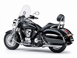 Kawasaki Vn 1700 : kawasaki motorcycles pics specs and list of models ~ Kayakingforconservation.com Haus und Dekorationen