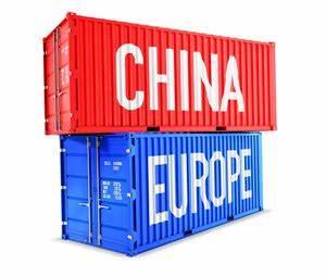 Dhl tracking china