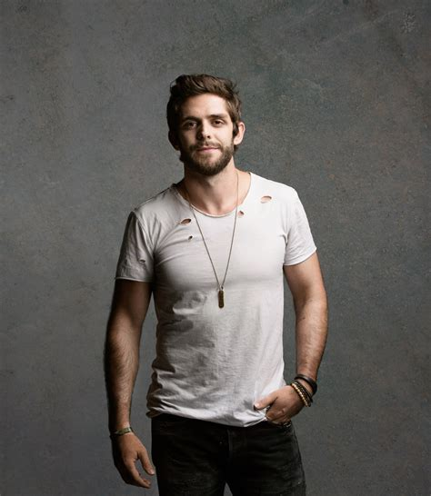 rhett age thomas rhett weight height and age we know it all