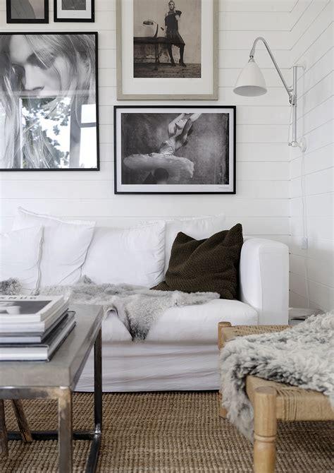 livingroom ls my domaine stilinspiration