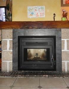 Poele A Bois Ou A Granule : cheminee granule et bois energies naturels ~ Melissatoandfro.com Idées de Décoration