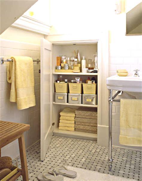 bathroom cabinet organizer ideas brilliant bathroom cabinet organizers homesfeed