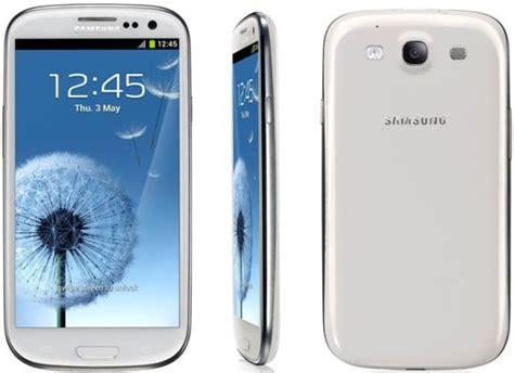 harga iphone  lazada indonesia software kasir full