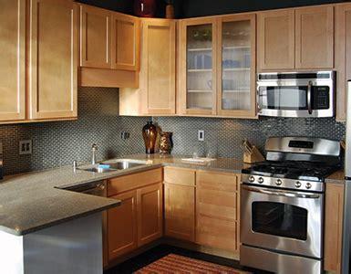 cabinets in columbus ga cabinet warehouse columbus ga mf cabinets