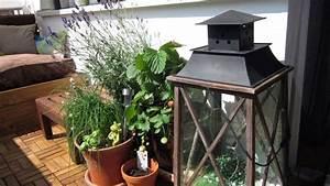 Terrasse Aus Europaletten : terrasse balkon 39 balkon 39 alte wohnung zimmerschau ~ Orissabook.com Haus und Dekorationen