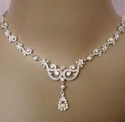 wedding ring necklace wedding jewelry all jewellery pics
