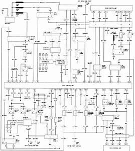 1999 Nissan Pathfinder Wiring Diagram  U2022 Wiring Diagram For