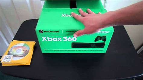 pre owned xbox  gamestop gamewithplaycom