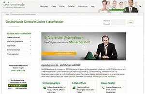 Kündigungsfristen Berechnen : was darf ein steuerberater eigentlich kosten sevdesk ~ Themetempest.com Abrechnung