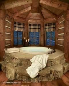 log home bathroom ideas 119 best images about log home bathroom ideas on log cabin bathrooms rustic