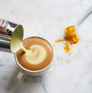 Please call the store for exact opening hours. Peet's Coffee Welcomes 2018 with a Golden Line Up   Tea & Coffee Trade Journal