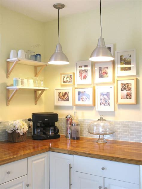 Ideas On Painting Kitchen Cabinets by Painted Kitchen Cabinet Ideas Hgtv