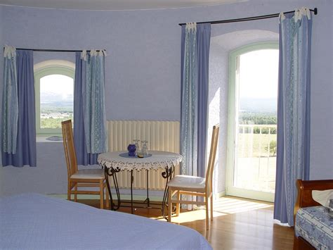 chambre d hote provence les chambres d hôtes chambres d 39 hôtes en provence