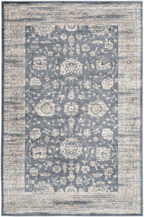 safavieh vintage rug collection rug vtg439g vintage area rugs by safavieh