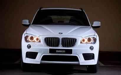 X1 Bmw Police Action Cool Desktop Wallpapers
