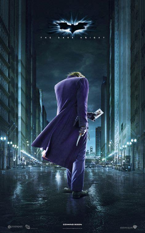 batman movies posters