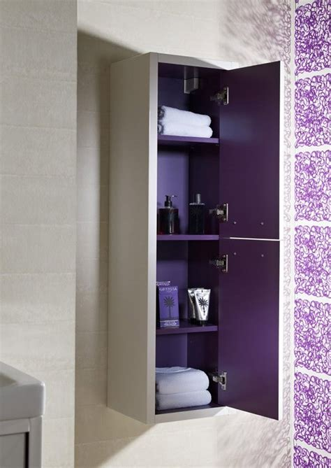 corner cabinets    clutter  bathroom space