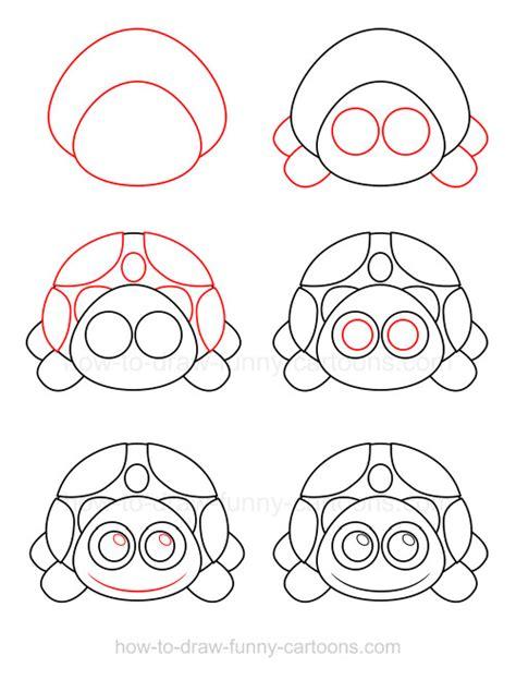 draw  turtle