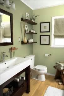 best kitchen faucets 2014 top 10 bathroom colors