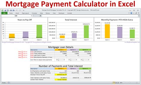 Mortgage Calculator With Taxes Insurance Pmi Hoa & Extra. Student Resume Objective Examples. Bill Of Sale Template Texas. Leadership Qualities For Resumes Template. Proposal For Cleaning Services. Templates For Picture Collage Template. Standard Shipping Note Template. Premium Timesheet Bundle. Avery Easy Peel Labels Template 5160