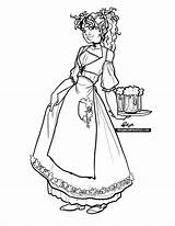Waffles Coloring Wiff Drawing Colouring Waffle Sheets Drawingwiffwaffles Drawings Wait Sketches Lineart Cant Waiting Character sketch template