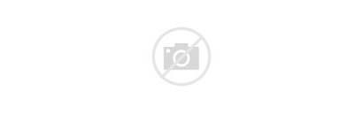 Animados Letras Animadas Animado Gifs Crear Texto